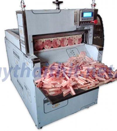 máy thái thịt đông lạnh công nghiệp RW-06